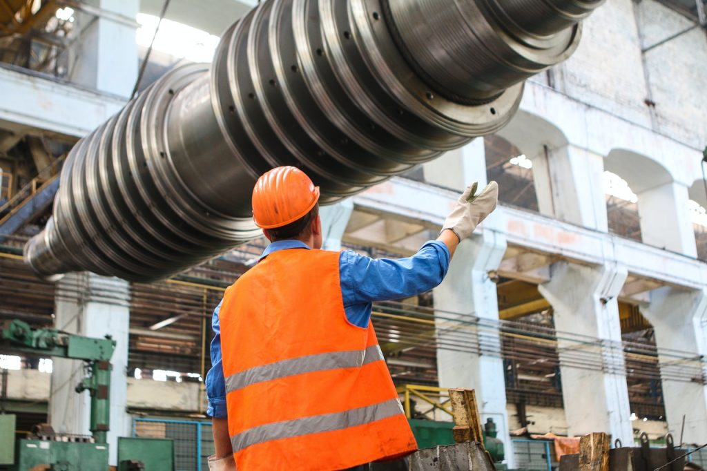 The real reasons workplace safety should be of concern to you