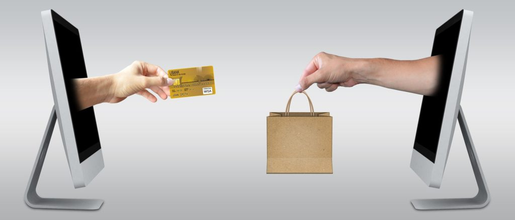 How To Grow Your E-Commerce Business Online